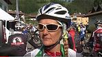 Dorina Vaccaroni Campionessa Italiana Ul
