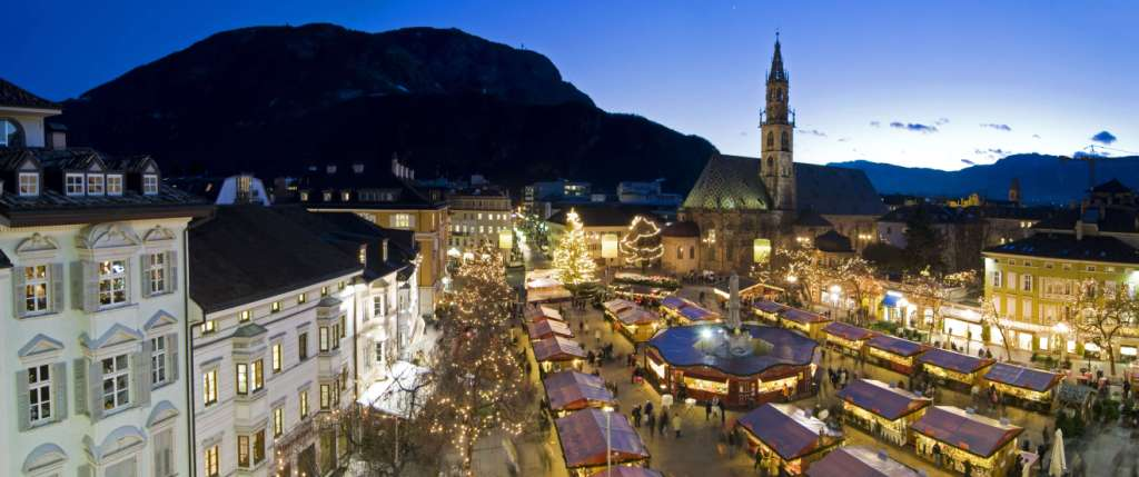 Bolzano-panoramica-noleggio-pullman-1