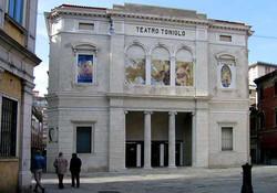 teatro_toniolo