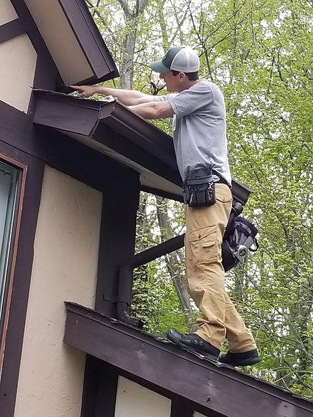 Inspecting roof.jpg