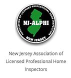 NJ-ALPHI logo2.png