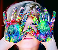 paint hands.png