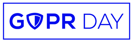 Logo-GDPRDay-blu-small.png