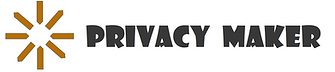 LogoPrivacyMaker.png