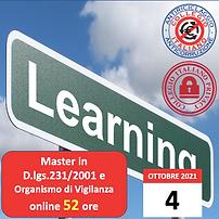 Master in 231 e ODV - Collegio Italiano Antiriciclaggio e Anticorruzione a.png