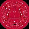 Logo300x300trasparente.png