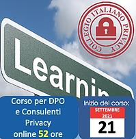 Corso per DPO e Consulenti Privacy 4.png