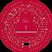 Logo Collegio Italiano Privacy.png