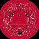 Collegio Italiano Privacy _ Logo300x300trasparente .png