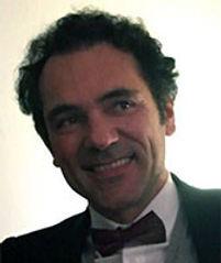 Delegazione di Sassari