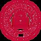 Logo600x600trasparente.png