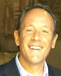 Mauro Marino Coach | Collegio Italiano P