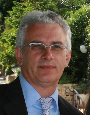 Delegazione di Taranto