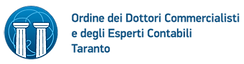 Logo Odcecta.png