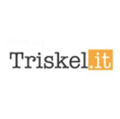 http://triskel.it