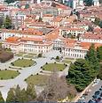 Delegazione di Varese