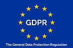 College Team - GDPR Logo.jpg