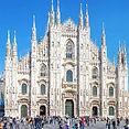 Delegazione di Milano