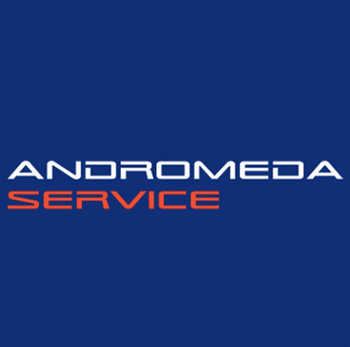 https://www.andromedaservice.it/
