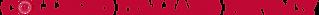 Collegio Italiano Privacy | Logo scritta esteso.png