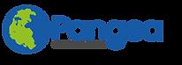 pangea_logo.png