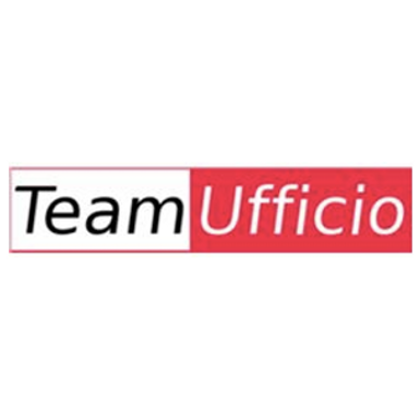 https://www.teamufficio.it/