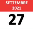 Schermata 2021-05-27 alle 15.20.47.png