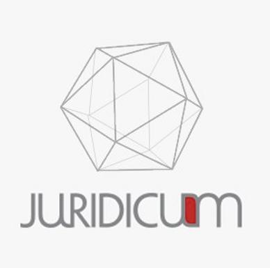 https://juridicum.net/