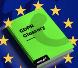 Glossario della Privacy.png