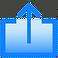 Icona invio al Garante Privacy.png