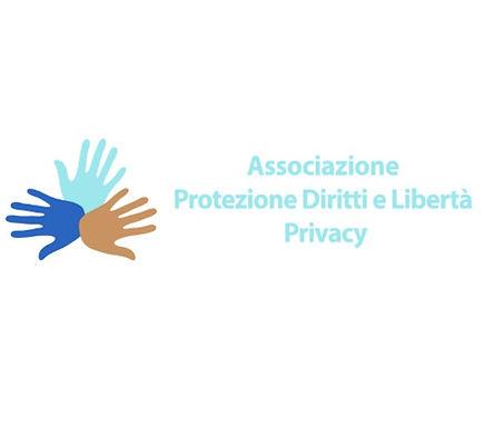 https://www.associazionedirittiprivacy.it/