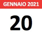 Schermata 2020-11-16 alle 13.16.08.png