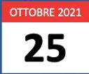 Corso Privacy Sellimg | Collegio Italiano Privacy.png