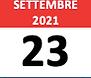 Schermata 2021-09-21 alle 09.03.04.png