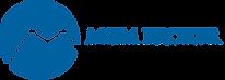 logo mgm broker trasparente.png