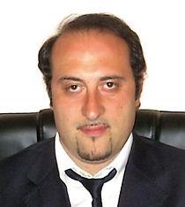 Delegazione di Messina