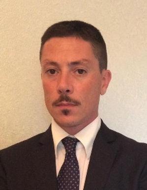 Delegazione di Salerno