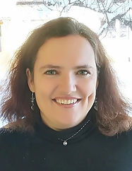 Potraitbild Beate Aichholzer