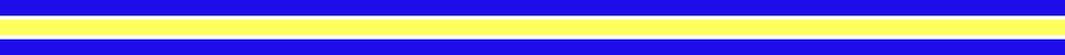 StAlbanFlag - divider.jpg