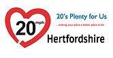 20P_Hertfordshire_logo.jpg