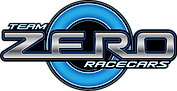 Team Zero Racecars Logo-Final.png
