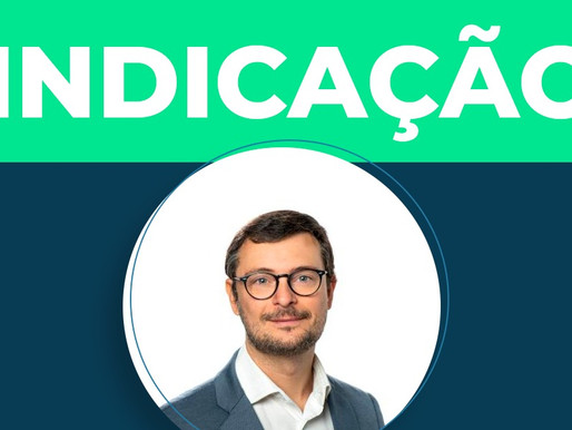 Eduardo Magrani, Presidente do INPD, é indicado para o Conselho Nacional de Proteção de Dados (CNPD)