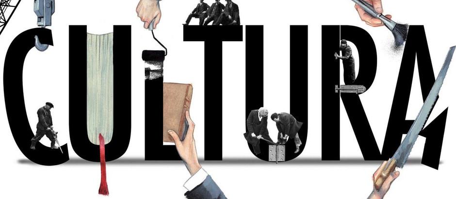 Sistema Nacional de Cultura: a abrangência constitucionalmente possível