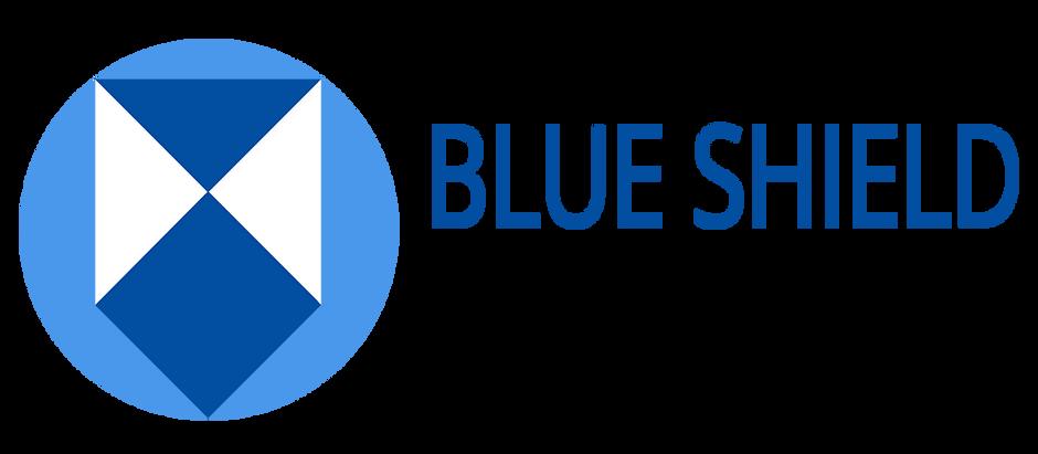 Os 25 anos do Escudo Azul