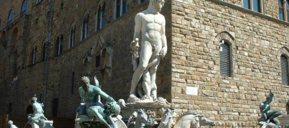 Entre mecenatos e patrocínios, a versão aclamada da Lei Rouanet italiana