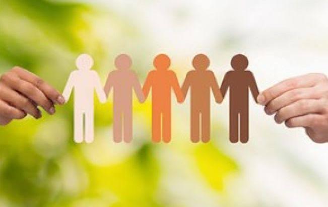 A participação popular no sistema municipal de cultura como política de preservação