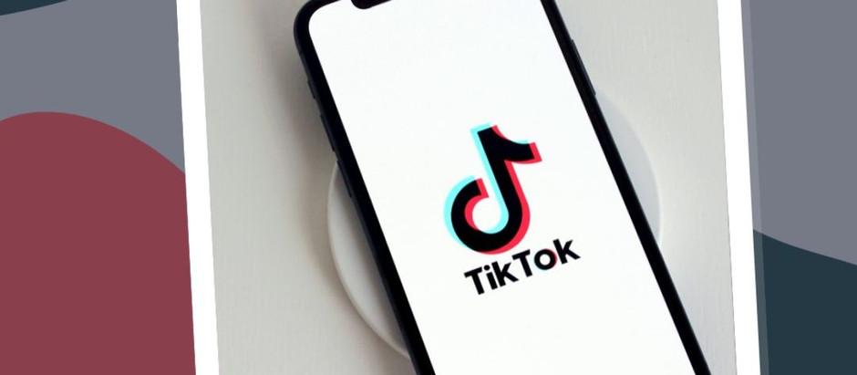 A imposição da autoridade italiana à plataforma TikTok sobre a Proteção de Dados infantis