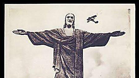 Cristo Redentor: 90 anos de um ícone!