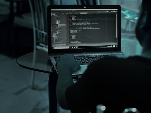 STJ garante que processos da Corte estão salvos após ataque hacker