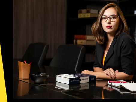 Lei Aldir Blanc no federalismo brasileiro: riscos e contradições